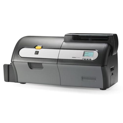 Zebra ZXP Series 7 Kartendrucker